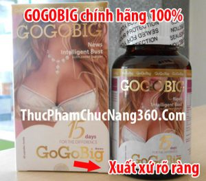 Gogobig-xuat-xu-ro-rang