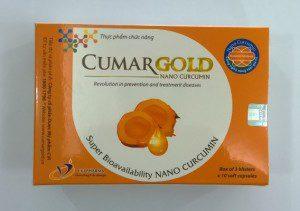 Thuoc-nano-curcumin-gia-bao-nhieu-ban-o-dau-2-300x211