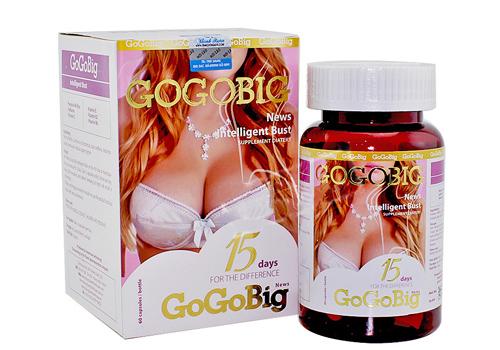 thuoc-no-nguc-gogobig
