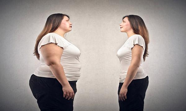 Chuyên gia tiết lộ giảo cổ lam giảm béo