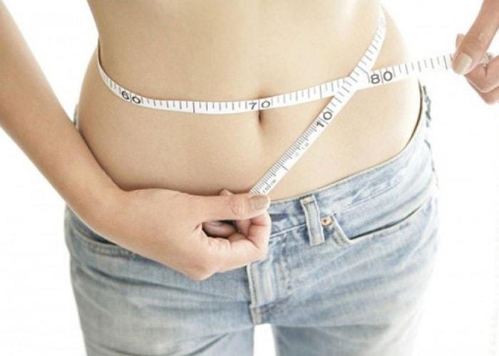 Mua giảo cổ lam giảm béo tốt ở đâu?