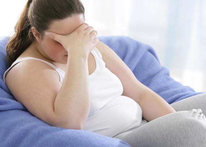 Nguyên nhân bệnh béo phì