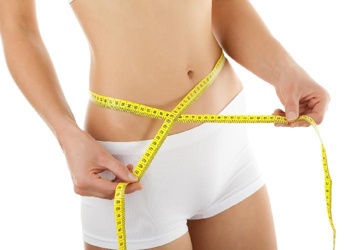 Đừng chọn nhầm phương pháp giảm cân!
