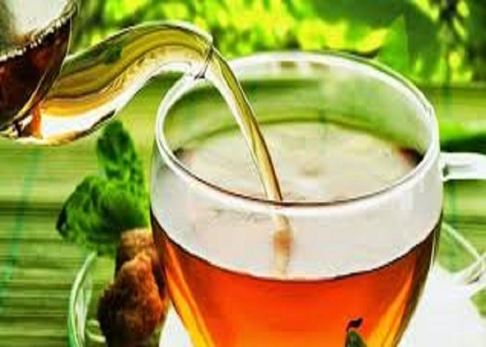 Cách pha trà giảo cổ lam đúng cách và hiệu quả